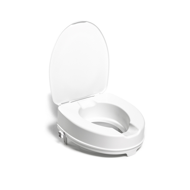 nasadka toaletowa
