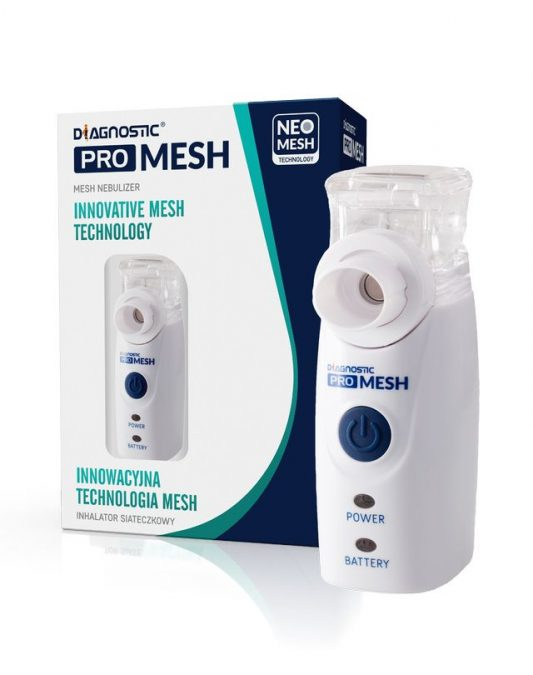 Inhalator-Diagnostic-Pro-Mesh